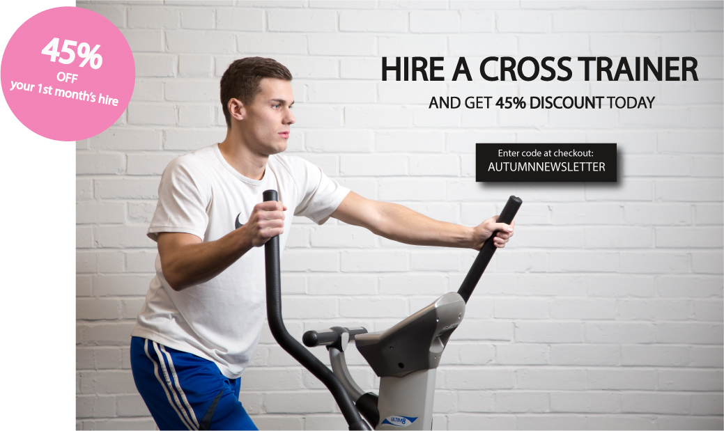 domestic-newsletter-number-2-hire-a-cross-trainer-45-percent-discount-final