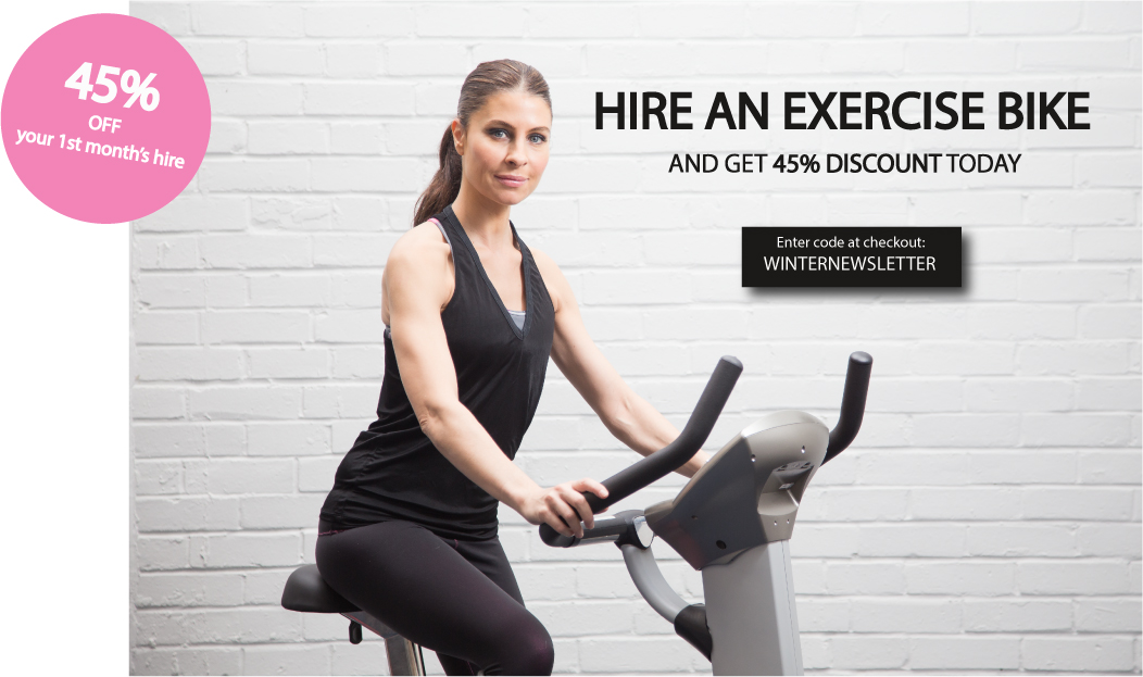 domestic-newsletter-number-3-hire-an-exercise-bike-45-percent-discount1