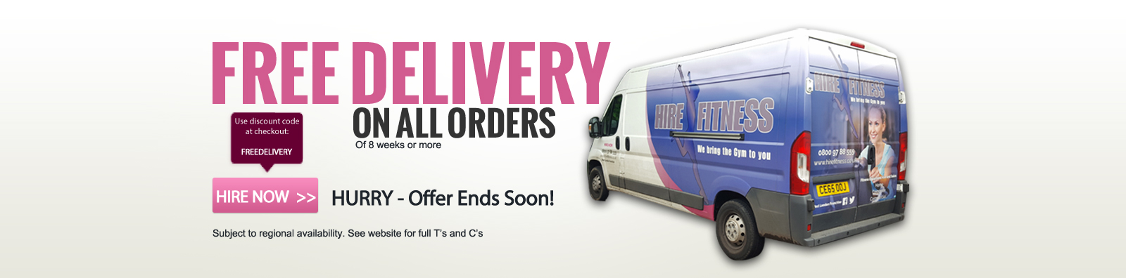 free-delivery-uk-banner-01b-updated-8-weeks-or-more