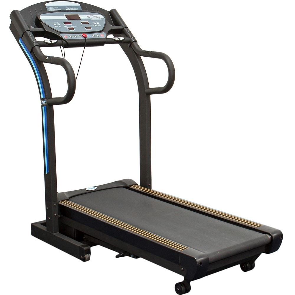 Standard Home Treadmill