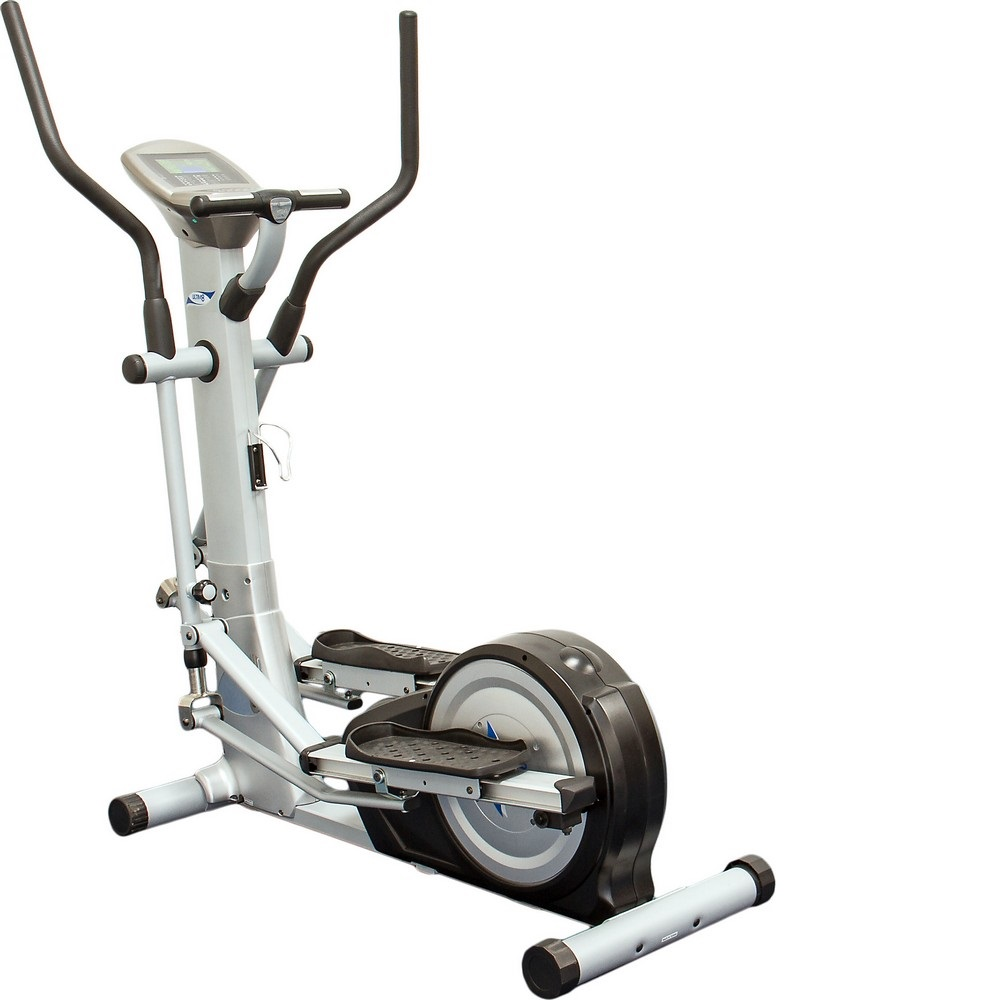 Hire premium home cross trainer