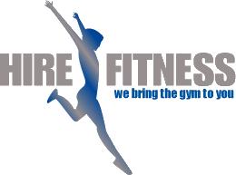 story-fitness-img