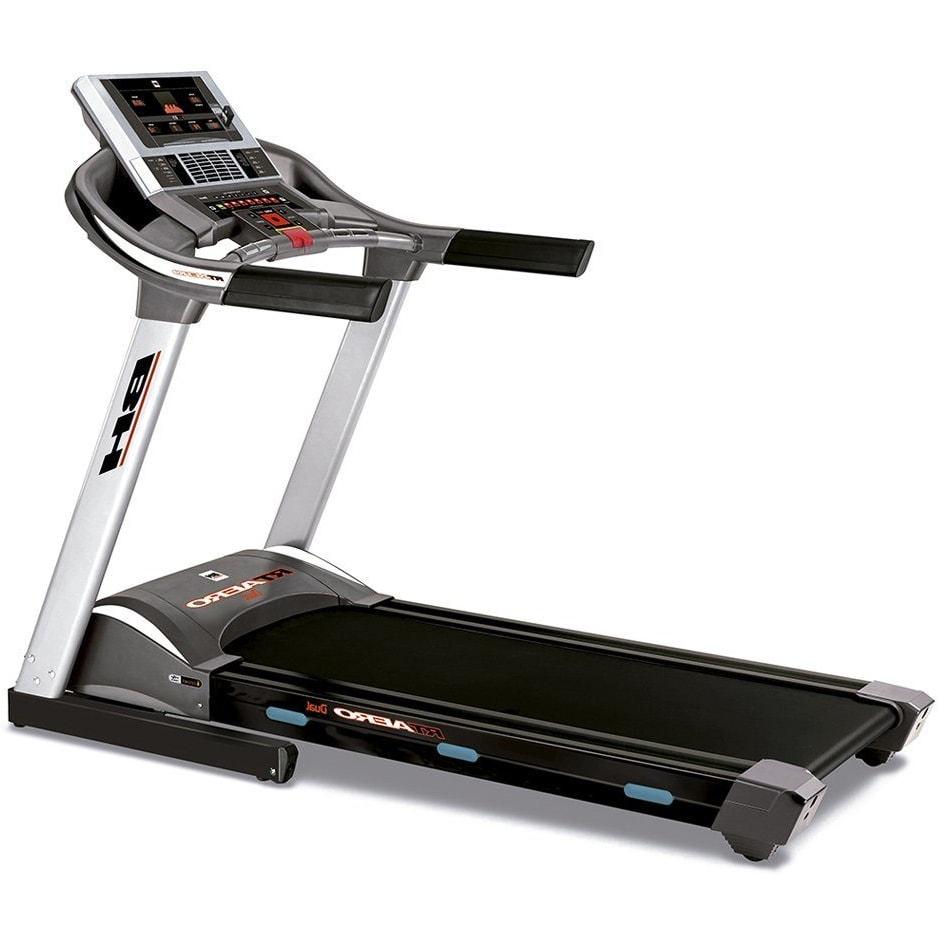 Heavy Duty Large Treadmill