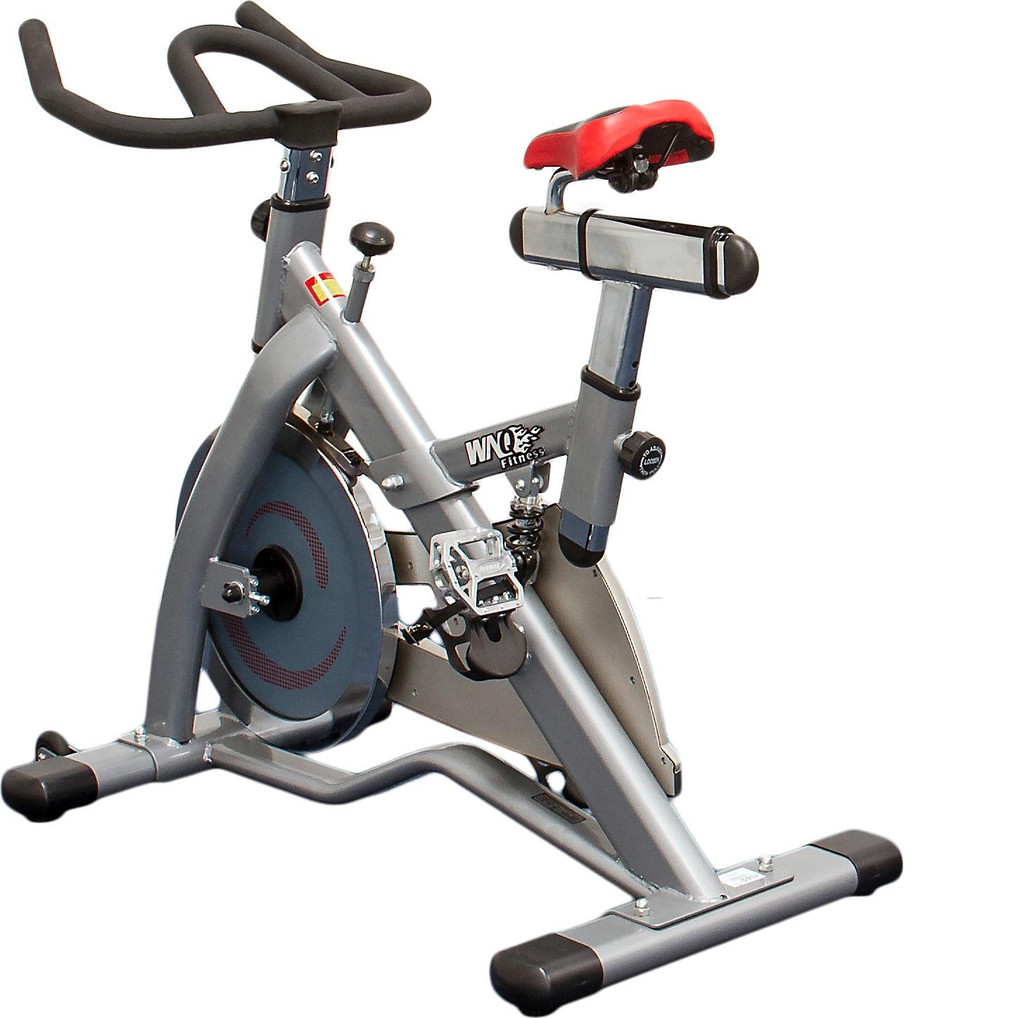 Fitness Equipment Uk