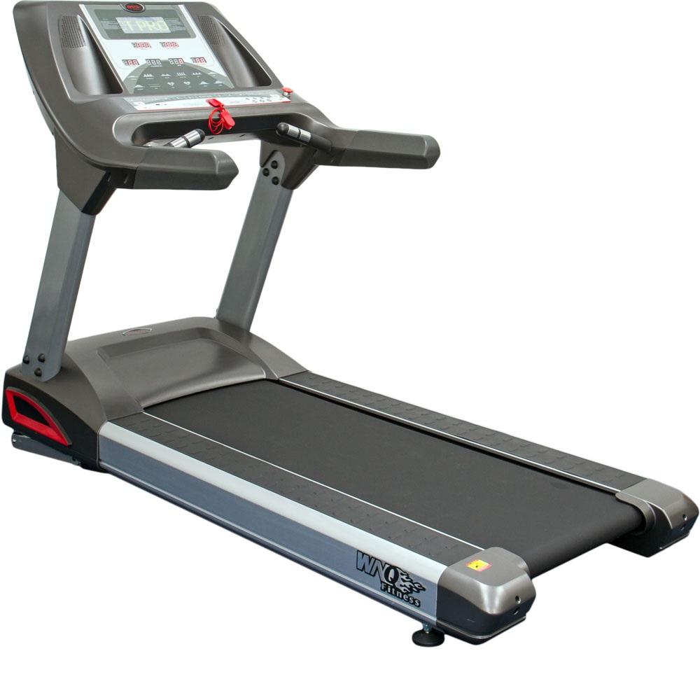 Fitness Equipment Uk: Hire Premium Commercial Treadmil