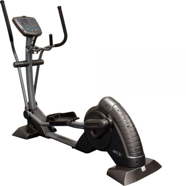 Hire Premium Commercial Elliptical Cross Trainer