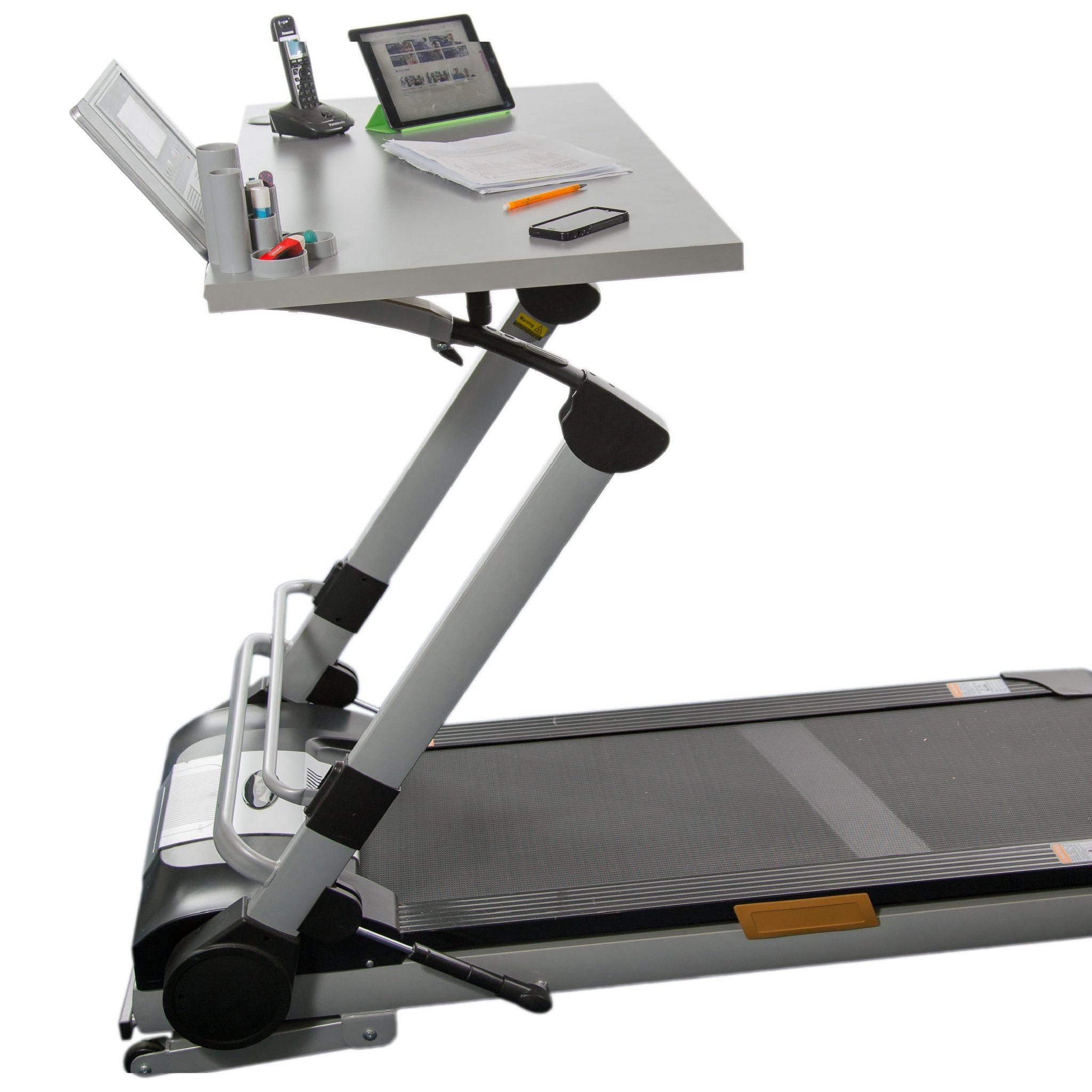 Treadmill Desk Cheap: Hire Treadmill Desk