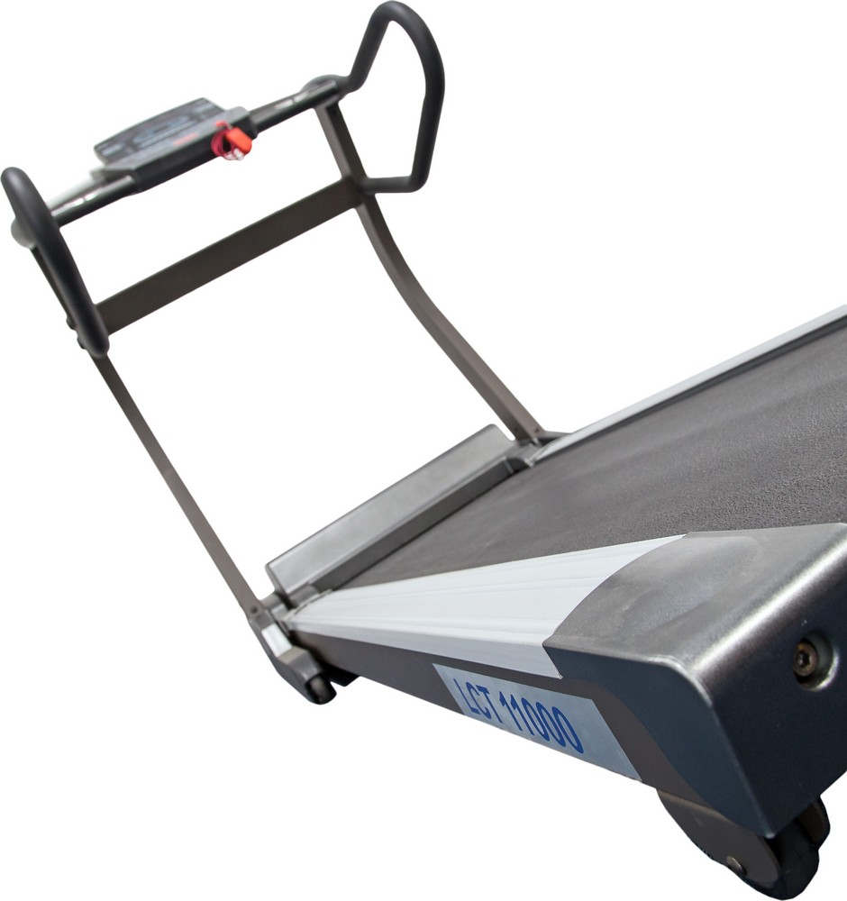 Commercial Lighting Hire: Hire Light Commercial Treadmill