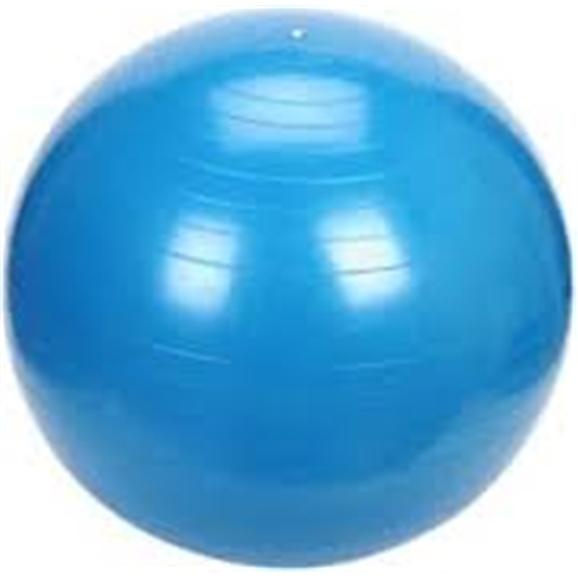 Hire Gym Ball