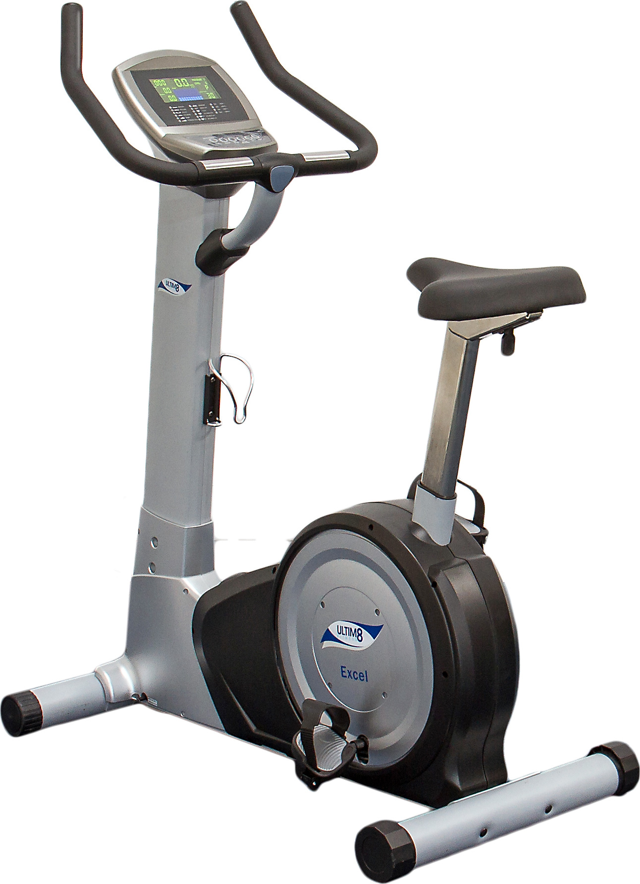 Hire Treadmill Exercise Bike And Concept 2 Combo Deal