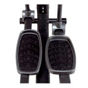 Heavy duty cross trainer pedals hire
