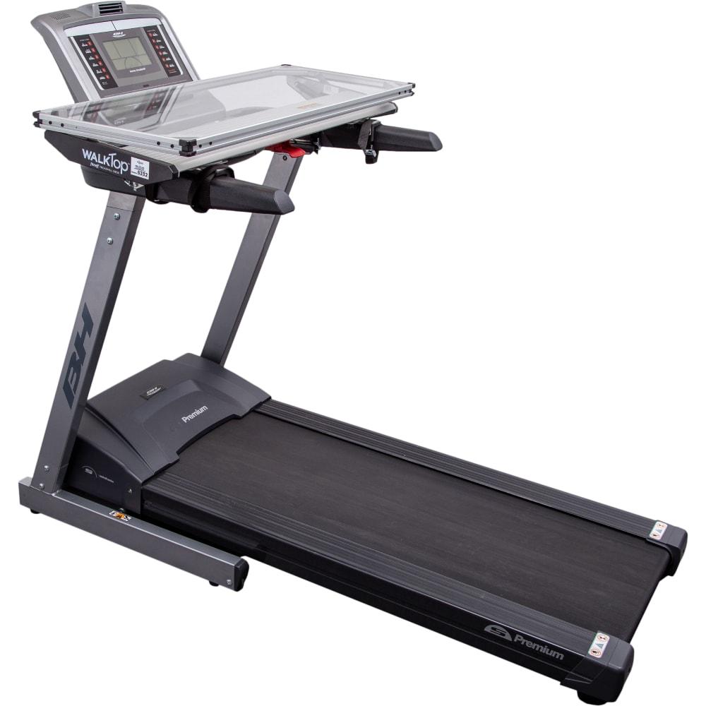 Standard Home Treadmill Desk