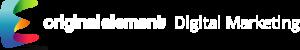 footer-element-logo